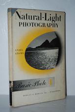 Natural Light Photography (Volume 4)