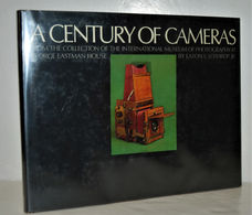A Century of Cameras from the Collection of the International Museum of