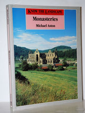 KNOW the LANDSCAPE MONASTERIES