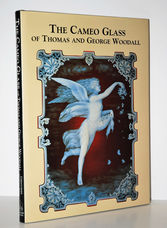 The Cameo Glass of Thomas and George Woodall