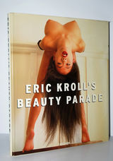 Eric Kroll's Beauty Parade