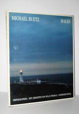 Michael Ruetz. Wales.