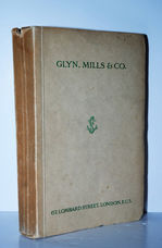 Glynn, Mills and Co