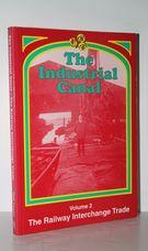 Industrial Canal (VOL. 2)  The Railway Interchange Trade