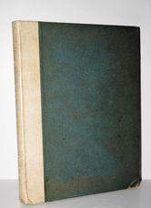 Memoir of Sir George Grey, Bart