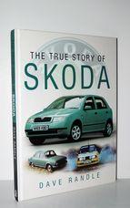 The True Story of Skoda