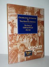 Celebrating a Century As the Genuine Article: the Story of Oshkosh B'Gosh