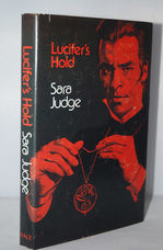 Lucifer's Hold