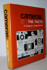Cameras  The Facts - Collector's Guide, 1957-64