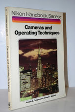 Cameras and Operating Techniques