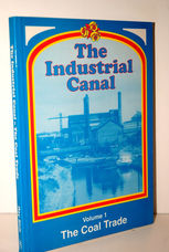 the Industrial Canal Volume 1   The Coal Trade