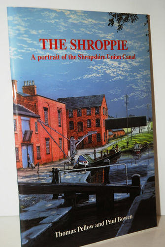 The Shroppie