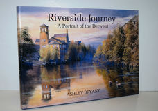 Riverside Journey  A Portrait of the Derwent
