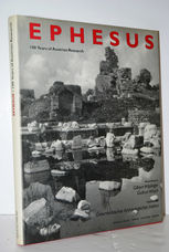 EPHESUS 100 Years of Austrian Research.