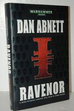 Ravenor No. 1