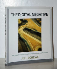 The Digital Negative Raw Image Processing in Lightroom, Camera Raw, and