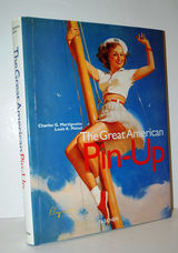 The Great American Pin Up