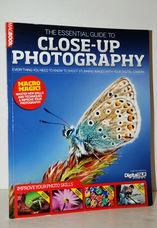 Close-Up Photography