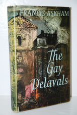 The Gay Delavals