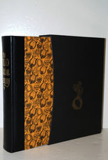 The Folio Golden Treasury - the Best Songs and Lyrical Poems in the