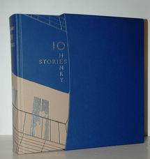 101 STORIES.