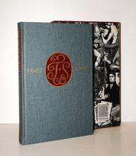 Folio 50 Bibliography of the Folio Society 1947-1996