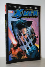 X-Men The End Book 1: Dreamers and Demons TPB