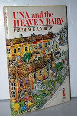 Una and the Heaven Baby