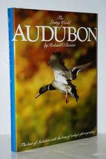 Living World of Audubon