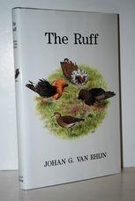 The Ruff