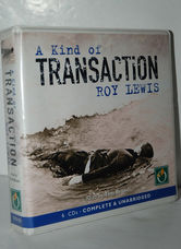 A Kind of Transaction